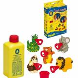 Mini Bubbelix Safariworld 250 Ml