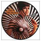 Mood Mosaic vol.1 the Hashish Party (Picture Disc)