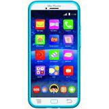 Mitac Mio Phone 5 4G-Lte Youtuber Special Edition
