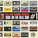 Real Side Records presents Soul on the Real Side