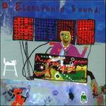 Electronic Sound (New Edition)