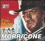 Film Music (Colonna Sonora)