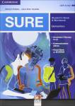 Martyn Hobbs;Julia Keddle Starr Sure. Elementary. Multimedia Pack. Student's book-Workbook. Per le.. ISBN:9788862890038
