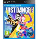 Ubisoft Just Dance 2016 Ps3