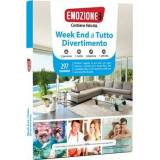 Emozione 3 Emozione3: Week End A Tutto Divertimento- Ebook.