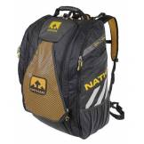 Nathan Mission Control Bag