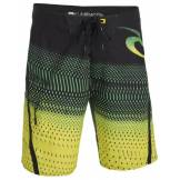 Rip Curl Mirage Flex Game 21''