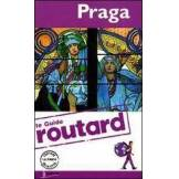 Praga. Con cartina ISBN:9788836551408