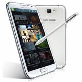 Samsung GT-N7100 Galaxy Note II White 16 GB Brand Tim