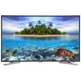 SMART TECH TV LED Full HD 50'' LE5017S Smart TV