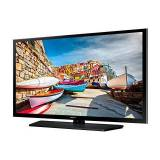 Samsung TV LED HD Ready 32'' HG32EE470SKXZT
