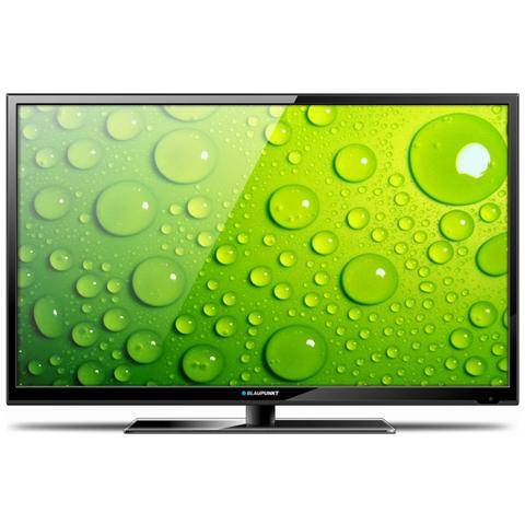 Blaupunkt TV LED HD Ready 32'' BLA-32/133O