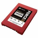 "Corsair Solid State Drive (SSD) 240 GB Serie Force GS - 2,5"" - SATA III 6Gb / s"