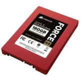 "Corsair Solid State Drive (SSD) 180 GB Serie Force GS - 2,5"" - SATA III 6Gb / s"