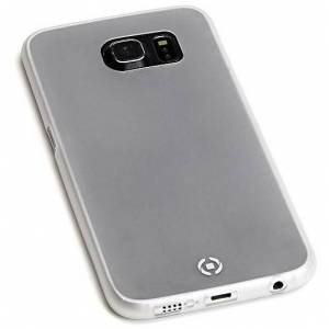 Celly Frost 0.3mm For S6 Edge