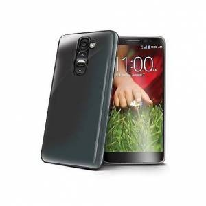 Celly Tpu Case For Lg G2 Mini