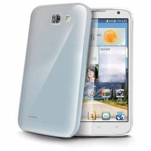 Celly Tpu Cover Ascend G730