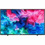 Philips 50pus6503/12 Tv Led 50