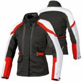 Dainese Two Delta D-Dry Lady Jacket