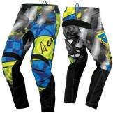 ACERBIS PANTALONE CROSS ENDURO FANATIC