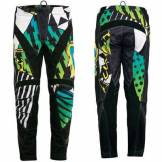 ACERBIS PANTALONE CROSS ENDURO REVOLUTION
