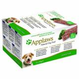 Applaws Dog Paté 15 x 150 g - Country Selection