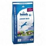 Bosch Junior Maxi - 2 x 15 kg - prezzo top!