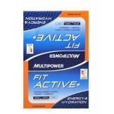 Multipower Fit Active