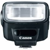 Canon 270ex ii - flash speedlite - commissioni paypal - carta di credito incluse