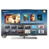 Philips 55PFL7007 - 3D LED TV - 55 inch - Full HD - Internet TV