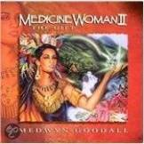 Medwyn Goodall - Medicine Woman II: The Gift
