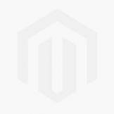 Body-Solid - Multi functionele Home Gym DUO