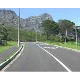 Tacx Real Life Video South Africa`s Kogel Bay T1956.51