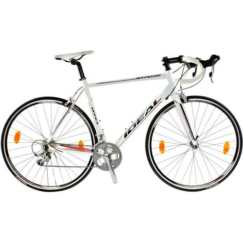 Ideal Racefiets Ideal Stage Race