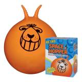 Funtime Gifts Space Hopper