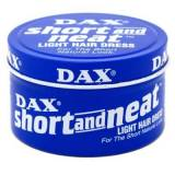Dax Short And Neat 99 g
