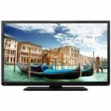 "Toshiba 40"" LED-TV 40L1353N"