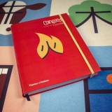 Firtal Chineasy (Bok)
