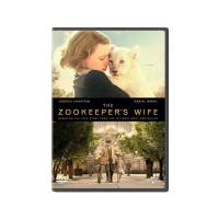 Gardners The Zookeeper&#39s Wife (UK-import)
