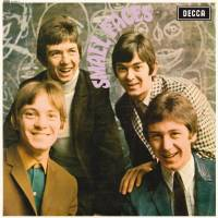 Universal Music Small Faces