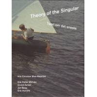 Theory On The Singular