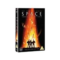 Space: Above and Beyond - The Complete Series (UK-import)