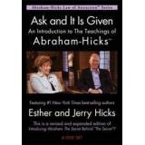 Hicks, Esther Ask and It Is Given an Introduction to the Teachings of Abraham-Hicks (1401935516)