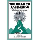 Sony Ericsson The Road to Excellence (0805822321)