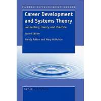 Patton, W. Career Development And Systems Theory (9077874135)