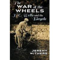 Withers, Jeremy The War of the Wheels (0815635036)
