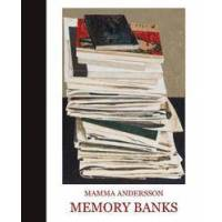 Andersson Mamma Andersson: Memory Banks (8862086016)