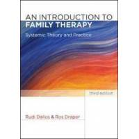 Dallos Rudi An Introduction to Family Therapy (0335238017)