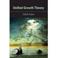 Galor, Oded Unified Growth Theory (0691130027)