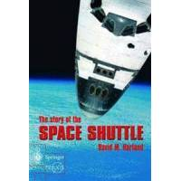 Harland, David M. The Story of the Space Shuttle (1852337931)